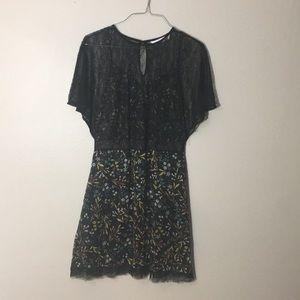 7af634a8 Zara Dresses for Women | Poshmark